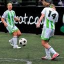 2013 WPFG - Soccer Outdoor 5x5 - Belfast Northern Ireland (200)