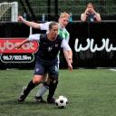 2013 WPFG - Soccer Outdoor 5x5 - Belfast Northern Ireland (199)