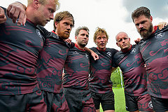 Hi Firozh here from Amsterdam. President of the Dutch National rugbysquad.<br />We participated in Belfast and won the bronze medal. We would like to particpate in 2015 Fairfax unfortunatly a lot is still unsure for us. Does anyone have an idea for a not to expensive place for us to stay? Or would like to host us for instance at a rugby clubhouse?! plz send us an email on politierugby@gmail.com  Thanks (check our website politierugby.nl) I'm sure we'll have fun ;-)
