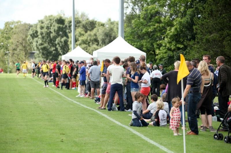 2013-08-07-WPFG-Rugby-037
