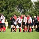 2013-08-07-WPFG-Rugby-035