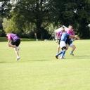 2013-08-07-WPFG-Rugby-003