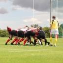 2013-08-07-WPFG-Rugby-014