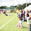 2013-08-07-WPFG-Rugby-004