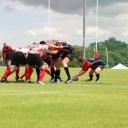 2013-08-07-WPFG-Rugby-016
