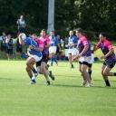 2013-08-07-WPFG-Rugby-011