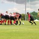 2013-08-07-WPFG-Rugby-015