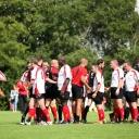 2013-08-07-WPFG-Rugby-034