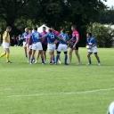 2013-08-07-WPFG-Rugby-007