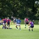 2013-08-07-WPFG-Rugby-009