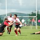 2013-08-07-WPFG-Rugby-033