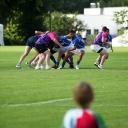 2013-08-07-WPFG-Rugby-008
