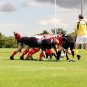 2013-08-07-WPFG-Rugby-013