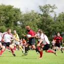 2013-08-07-WPFG-Rugby-020