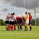 2013-08-07-WPFG-Rugby-012