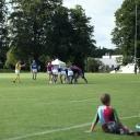 2013-08-07-WPFG-Rugby-006