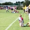 2013-08-07-WPFG-Rugby-005