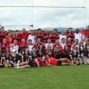 2013-08-07-WPFG-Rugby-036