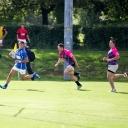 2013-08-07-WPFG-Rugby-002