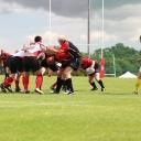 2013-08-07-WPFG-Rugby-017