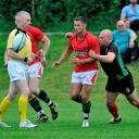 2013 WPFG - Rubgy - Belfast Northern Ireland (379)