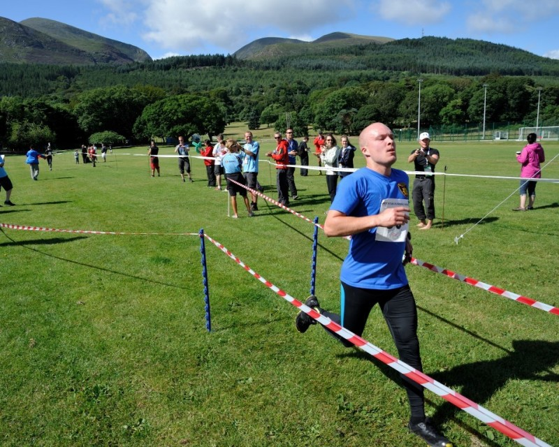 2013 WPFG - Mountain Running - Belfast Northern Ireland (315)