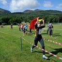 2013 WPFG - Mountain Running - Belfast Northern Ireland (319)