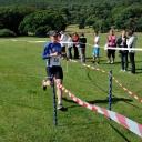 2013 WPFG - Mountain Running - Belfast Northern Ireland (332)
