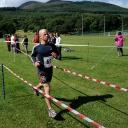 2013 WPFG - Mountain Running - Belfast Northern Ireland (327)