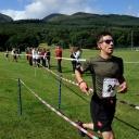 2013 WPFG - Mountain Running - Belfast Northern Ireland (329)