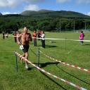 2013 WPFG - Mountain Running - Belfast Northern Ireland (320)