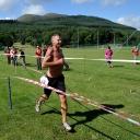 2013 WPFG - Mountain Running - Belfast Northern Ireland (322)