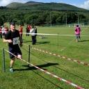 2013 WPFG - Mountain Running - Belfast Northern Ireland (324)