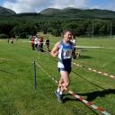 2013 WPFG - Mountain Running - Belfast Northern Ireland (331)