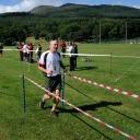 2013 WPFG - Mountain Running - Belfast Northern Ireland (325)