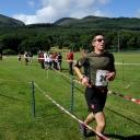 2013 WPFG - Mountain Running - Belfast Northern Ireland (328)