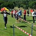 2013 WPFG - Mountain Running - Belfast Northern Ireland (318)