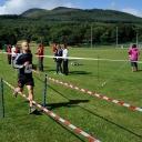 2013 WPFG - Mountain Running - Belfast Northern Ireland (326)