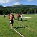 2013 WPFG - Mountain Running - Belfast Northern Ireland (321)