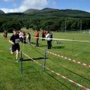 2013 WPFG - Mountain Running - Belfast Northern Ireland (323)