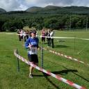 2013 WPFG - Mountain Running - Belfast Northern Ireland (333)