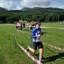 2013 WPFG - Mountain Running - Belfast Northern Ireland (335)