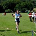 2013 WPFG - Mountain Running - Belfast Northern Ireland (330)