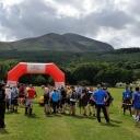 2013 WPFG - Mountain Running - Belfast Northern Ireland (293)