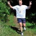 2013 WPFG - Mountain Running - Belfast Northern Ireland (291)