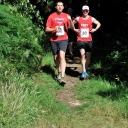 2013 WPFG - Mountain Running - Belfast Northern Ireland (286)