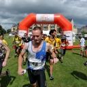 2013 WPFG - Mountain Running - Belfast Northern Ireland (252)