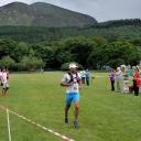 2013 WPFG - Mountain Running - Belfast Northern Ireland (299)