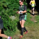 2013 WPFG - Mountain Running - Belfast Northern Ireland (289)