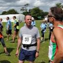 2013 WPFG - Mountain Running - Belfast Northern Ireland (296)